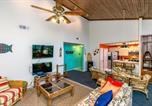 Location vacances Corpus Christi - The Fisherman's Dream Cspn211k-3