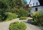 Location vacances Winterberg - Villa Nordhang-4