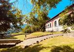 Location vacances Cereceda - Apartamentos Rurales &quote;Les Escueles de Collía&quote;-1