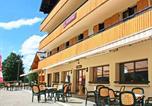 Location vacances  Haute Savoie - Residence La Clusaz Les Aravis-1