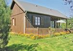 Location vacances Cherbourg-Octeville - Holiday home Hameau Mauquet-2