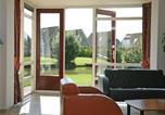 Location vacances Medemblik - Holiday Home Bungalowp. Zuiderzee;Standard-3