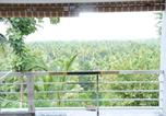Location vacances Nagercoil - Amy's-2
