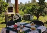 Location vacances  Province de l'Ogliastra - Chalt Sardegna-1