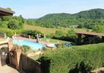 Location vacances Piémont - Barbera's Home-1