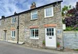 Location vacances Padstow - Mabley Cottage-1