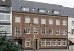 Hôtel Hamminkeln - Hotel Werk Ii-1