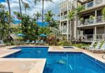 Location vacances Hāna - Grand Champions One Bedrooms by Coldwell Banker Island Vacations-4