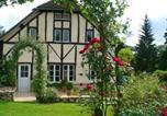 Location vacances Vix - House Gite 4 personnes La Closeraie..-1