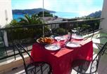 Location vacances Villefranche-sur-Mer - St Esteve Panorama Ap3069-1
