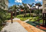 Location vacances Osasco - Resid. Andreta Ribeiro-3