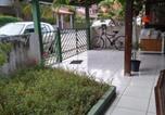 Location vacances Porto Seguro - Casa No Centro Em Excelente Localização-4