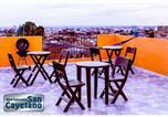 Location vacances Cali - Apartaestudios San Cayetano Cali-1