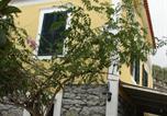 Location vacances Calheta - Cyane and Vigos-1