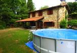 Location vacances Roncola - Taiobe - Happy Party House-1