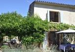 Location vacances Pech-Luna - Holiday home Le Coin-2