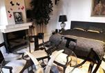Location vacances Geel - Elan Aarschot Gemeubelde appartementen-2