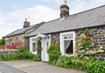 Location vacances Embleton - Botany Cottage-1