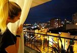 Hôtel Manizales - Hoteles Portico Galeria & Cava-3