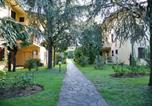 Location vacances Bardolino - Residence Primavera-4