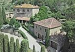 Location vacances Castiglion Fiorentino - Borgo Dolci Colline spa e relax-4