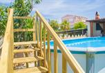 Location vacances Bellvei - Club Villamar - Sylvie-2
