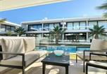 Location vacances Los Belones - Antilia Terraces Apartment - 1809-2