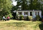 Camping Noord-Beveland - Camping Uit en Thuis-3