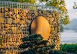 Location vacances Tunxi - The Stone House-1
