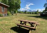 Location vacances Eagle River - Abby's Guest Cottage-2