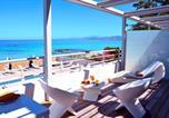 Villages vacances Haute Corse - Résidence Dary-1