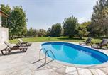 Location vacances  Province d'Asti - Villa Girasole-1