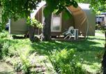 Camping avec Chèques vacances Ariège - Camping Sedour-4