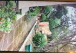 Location vacances Luogosanto - Via del Maestrale 18/A Villa-4