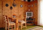 Location vacances Savognin - Tga Rundigna-2