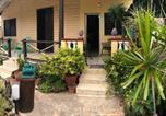 Location vacances  Cuba - Casa Don Pepe-2