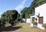 Location vacances Southbroom - Ruhe Marina Glen-4