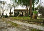 Location vacances Bettona - Il Villino-4