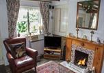 Location vacances Chipping Norton - Orchard Cottage, Banbury-4