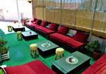 Location vacances Tisno - Apartments Muic-2