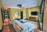 Location vacances Washington - 1305 Northwest Rhode Island Apartment #1071 Apts-3