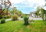 Location vacances Tralee - The Lodge, Killarney-3