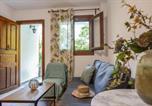 Location vacances Ανατολικός Όλυμπος - Marina's House Ii-3