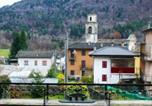 Hôtel Valfurva - Hotel Coppa-3