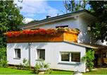 Location vacances Waidhofen an der Ybbs - House with 3 bedrooms in Purgstall with enclosed garden and Wifi 40 km from the slopes-1