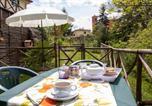 Location vacances San Benedetto Val di Sambro - Casa Di Cinti-2