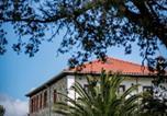 Hôtel Ruesga - El Mirador de Rivas-2