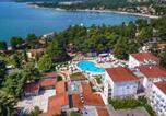 Hôtel Poreč - Valamar Pinia Hotel-1
