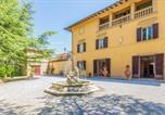 Location vacances Marciano della Chiana - Villa Pieve-1