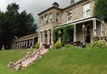 Location vacances Workington - Broughton Craggs Hotel-1